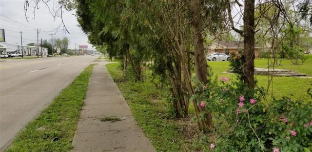 2608 Highway 3, Dickinson, TX 77539 (MLS #83753288) :: Ellison Real Estate Team