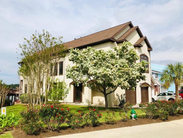 185 Capetown, Montgomery, TX 77356 (MLS #83754316) :: Fairwater Westmont Real Estate