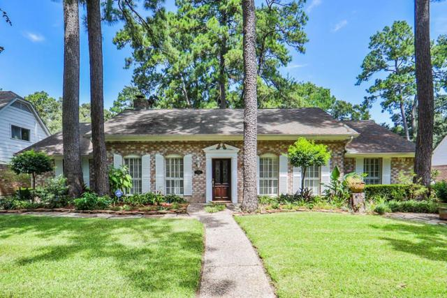 5810 Boyce Springs Drive, Houston, TX 77066 (MLS #83754976) :: Texas Home Shop Realty