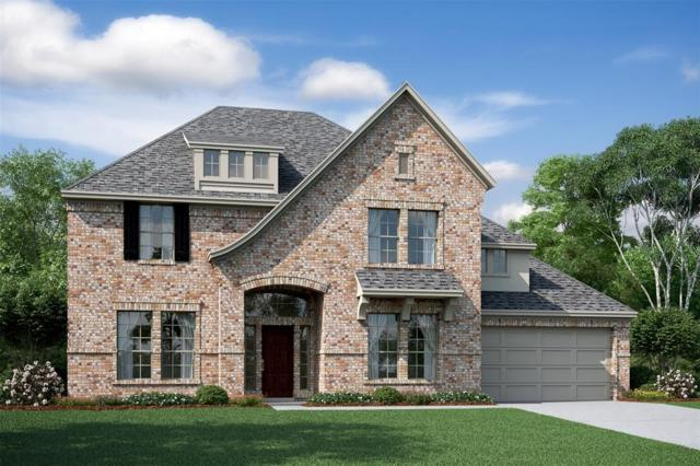 14819 Starwood Drive, Baytown, TX 77523 (MLS #83757390) :: The SOLD by George Team