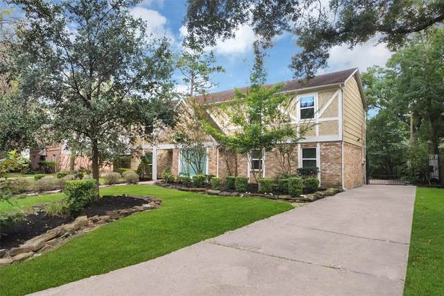3507 Aspen Bend Drive, Houston, TX 77068 (MLS #83761259) :: Caskey Realty