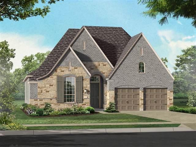 12115 Dunbeg, Richmond, TX 77407 (MLS #83787066) :: Caskey Realty