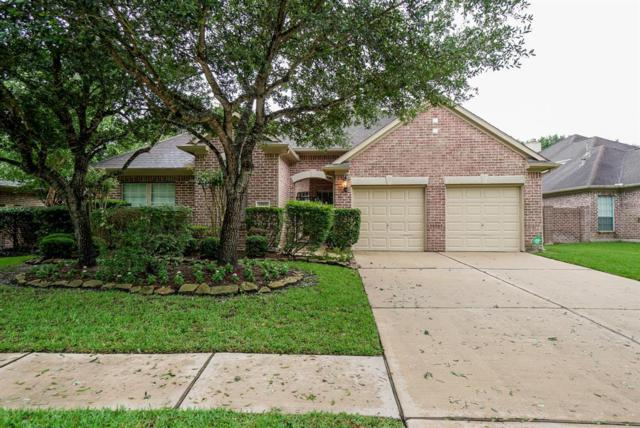 23903 Hamptonshire Lane, Katy, TX 77494 (MLS #83804098) :: Texas Home Shop Realty