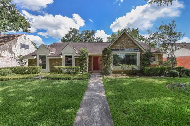 5639 Valkeith Drive, Houston, TX 77096 (MLS #83821997) :: NewHomePrograms.com LLC