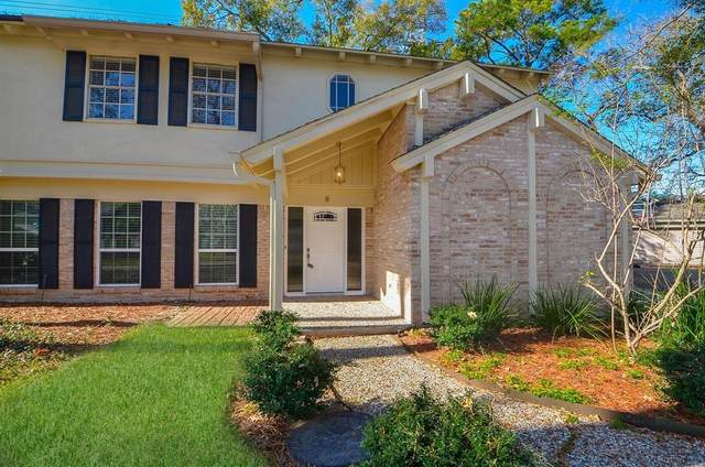 635 Langwood Drive, Houston, TX 77079 (MLS #83832254) :: Giorgi Real Estate Group