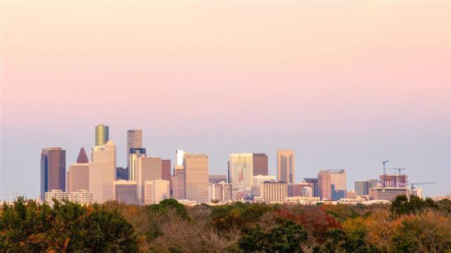 2406 Tangley #600, Houston, TX 77005 (MLS #83844832) :: The Bly Team
