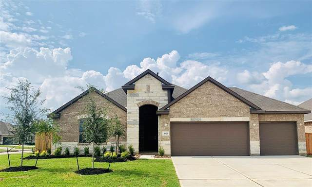 31103 Durham Creek, Tomball, TX 77375 (MLS #8385544) :: Lerner Realty Solutions