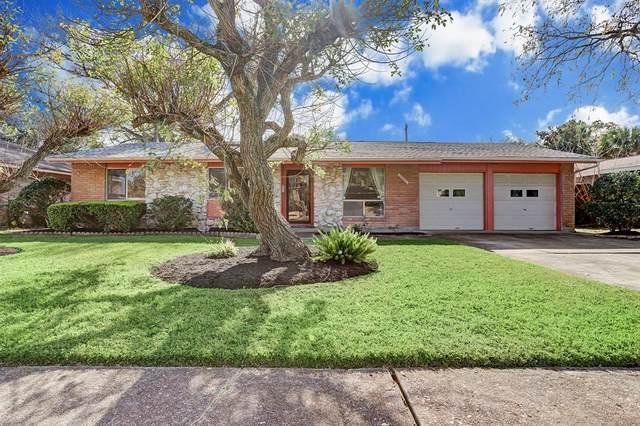 6007 Effingham Drive, Houston, TX 77035 (MLS #83862018) :: Giorgi Real Estate Group
