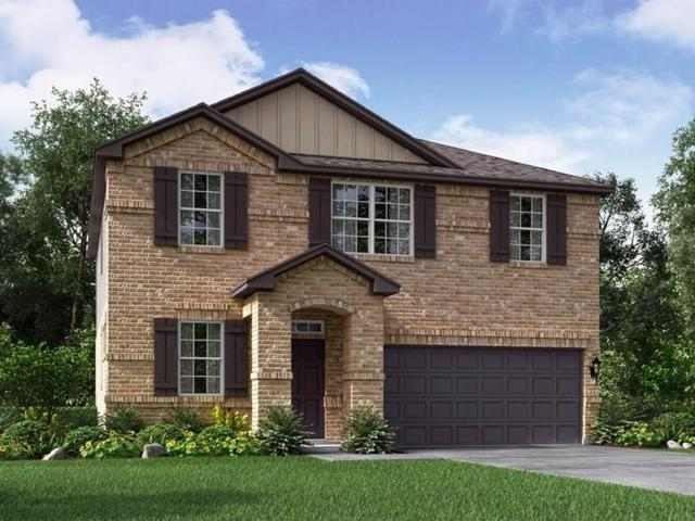 6635 Barrington Creek Trace, Katy, TX 77943 (MLS #83869006) :: The Home Branch