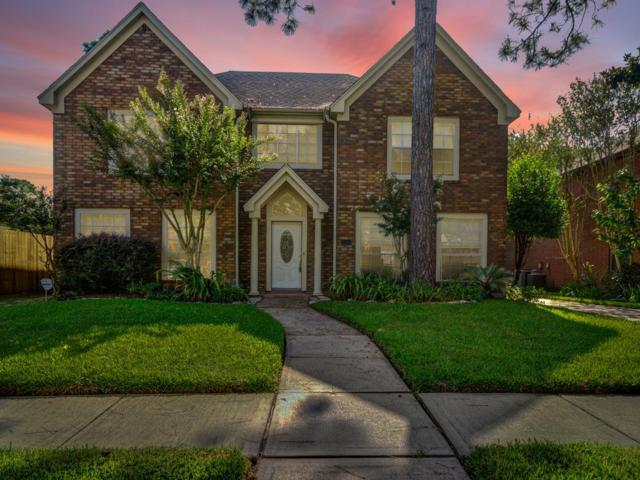 2101 Augusta Drive, League City, TX 77573 (MLS #83876536) :: REMAX Space Center - The Bly Team