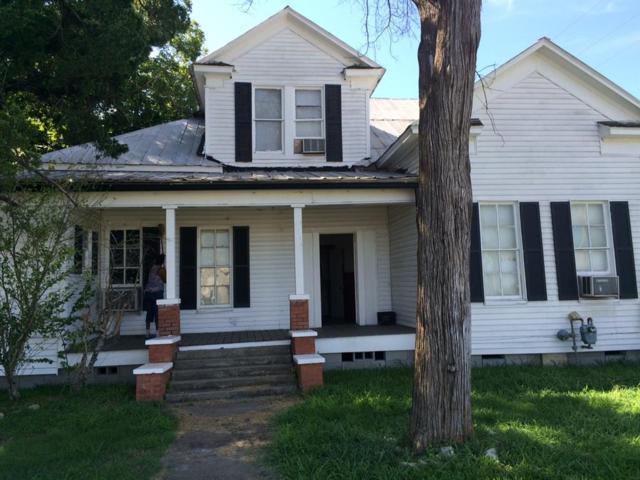 609 W Washington Avenue, Navasota, TX 77868 (MLS #83879790) :: Magnolia Realty