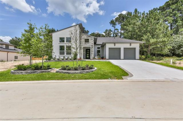34 Dawning Flower Drive, The Woodlands, TX 77375 (MLS #83905630) :: Magnolia Realty