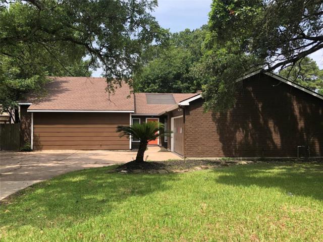 8115 Ivan Reid Drive, Houston, TX 77040 (MLS #83915472) :: Texas Home Shop Realty