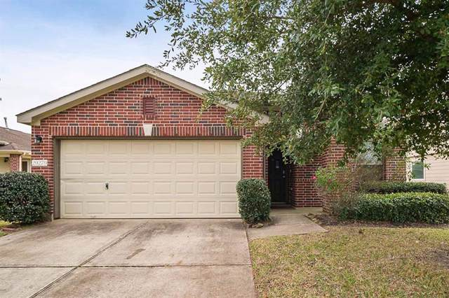 29279 Legends Bluff Drive, Spring, TX 77386 (MLS #83915853) :: Connect Realty