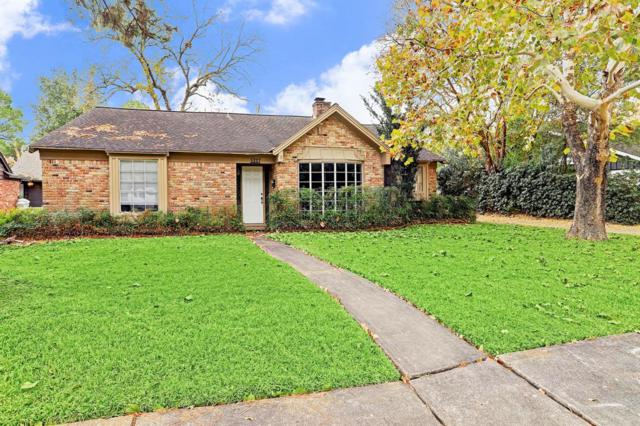 5227 Birdwood Road, Houston, TX 77096 (MLS #83921504) :: Green Residential