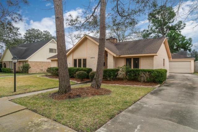 21415 Park Villa Drive, Katy, TX 77450 (MLS #83936385) :: Texas Home Shop Realty