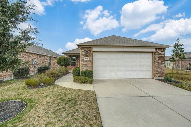 630 Saffron Plum Lane, Richmond, TX 77469 (MLS #83943957) :: Bay Area Elite Properties