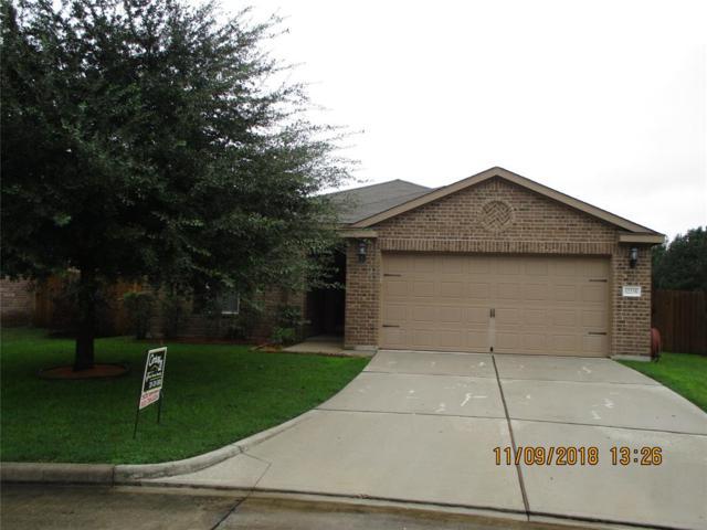 12235 Estelle Lane, Pinehurst, TX 77362 (MLS #83965476) :: Grayson-Patton Team