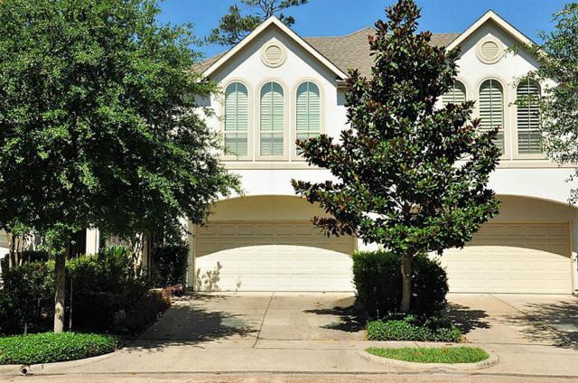 1343 Afton Street, Houston, TX 77055 (MLS #83970483) :: Texas Home Shop Realty