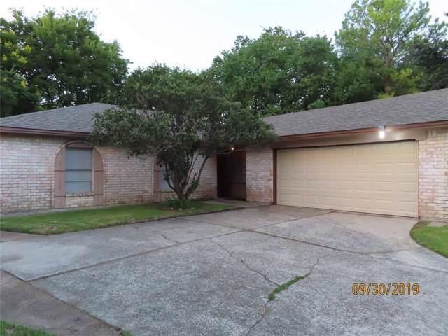 1367 Leadenhall Circle, Channelview, TX 77530 (MLS #83972481) :: NewHomePrograms.com LLC