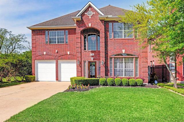 4806 Beech Street, Bellaire, TX 77401 (MLS #83973652) :: REMAX Space Center - The Bly Team