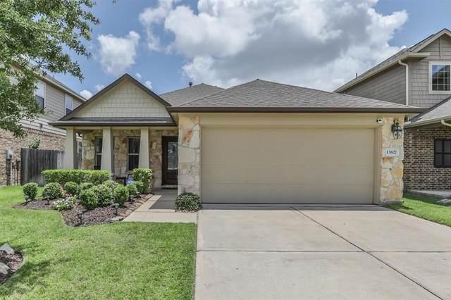 13827 Rosemere Lane, Houston, TX 77047 (MLS #8397734) :: TEXdot Realtors, Inc.