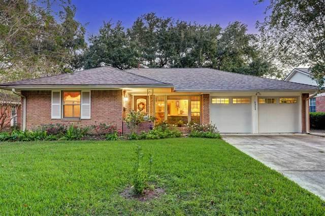 5323 Stillbrooke Drive, Houston, TX 77096 (MLS #83982339) :: Caskey Realty
