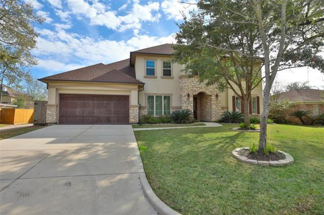 14131 Queensbury Lane, Houston, TX 77079 (MLS #84007378) :: Texas Home Shop Realty