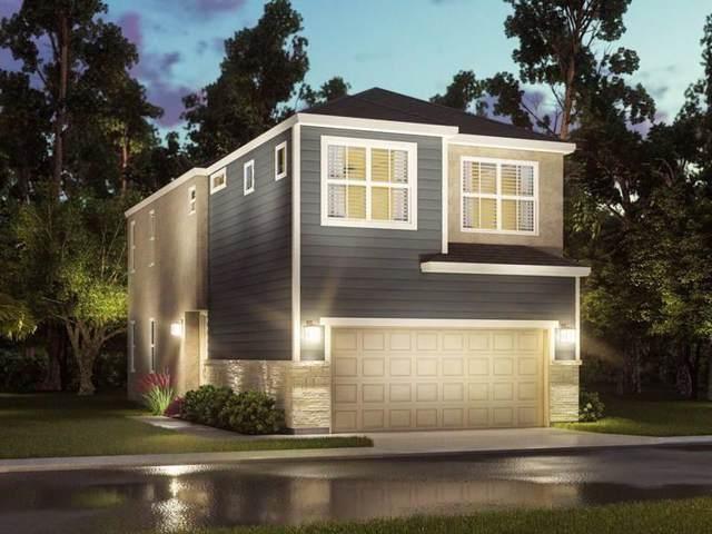 5506 Oriente Lane, Houston, TX 77023 (MLS #84008983) :: Bray Real Estate Group