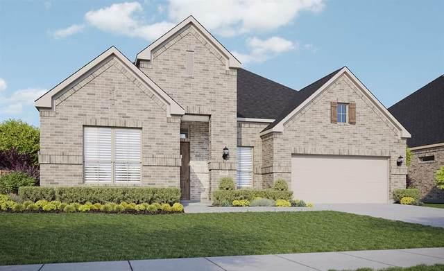 13514 Red Bloom Circle, Mont Belvieu, TX 77535 (MLS #84020166) :: The Home Branch