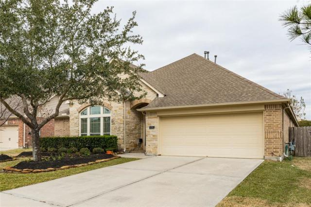 6096 Scarborough Lane, League City, TX 77573 (MLS #84023060) :: Texas Home Shop Realty
