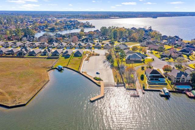 6421 Banana Bay Court, Conroe, TX 77304 (MLS #84024067) :: Michele Harmon Team