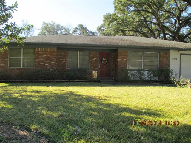13729 W 6th Street, Santa Fe, TX 77517 (MLS #84063358) :: The SOLD by George Team