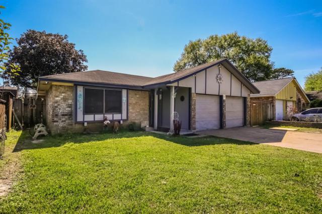 1422 Epsilon Street, Pasadena, TX 77504 (MLS #84069146) :: Texas Home Shop Realty