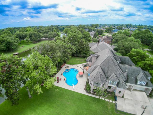 5110 Waterbeck Street, Fulshear, TX 77441 (MLS #84082635) :: See Tim Sell