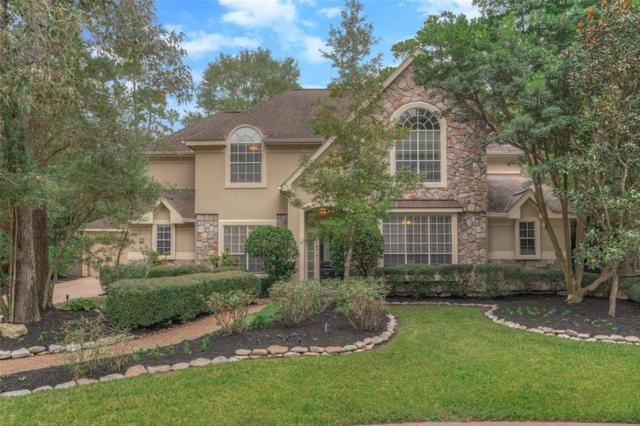 6 W Misty Morning Trace, The Woodlands, TX 77381 (MLS #84091691) :: TEXdot Realtors, Inc.