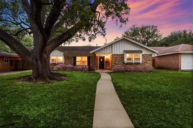 4834 Sanford Road, Houston, TX 77035 (MLS #84094219) :: The Parodi Team at Realty Associates