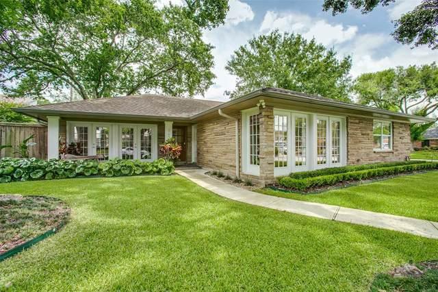 5624 Locke Lane, Houston, TX 77056 (MLS #84095266) :: Lerner Realty Solutions