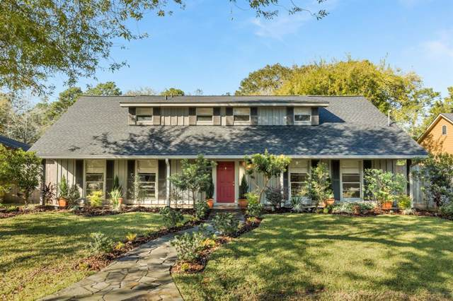 4906 Harbor Light Drive, Dickinson, TX 77539 (MLS #84108428) :: Phyllis Foster Real Estate
