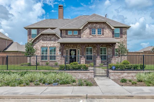 621 Water Street, Webster, TX 77598 (MLS #8411407) :: The Stanfield Team | Stanfield Properties