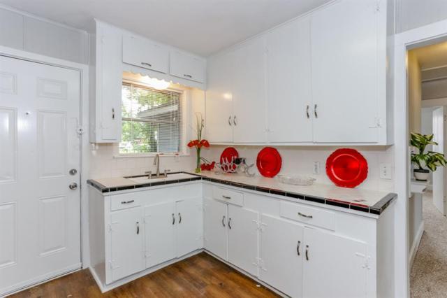 1407 Maryknoll Drive, Houston, TX 77015 (MLS #84129186) :: Texas Home Shop Realty