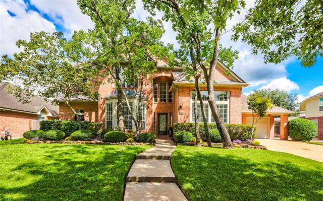 4403 Cedar Ridge Trail, Houston, TX 77059 (MLS #84133613) :: The Heyl Group at Keller Williams