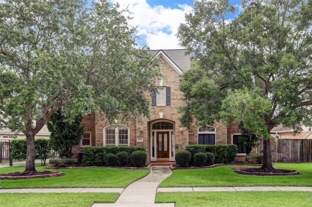 5610 Heather Run, Houston, TX 77041 (MLS #84141389) :: Magnolia Realty