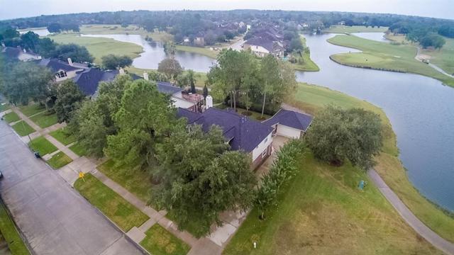 24407 Falcon Point Drive, Katy, TX 77494 (MLS #84146097) :: Texas Home Shop Realty