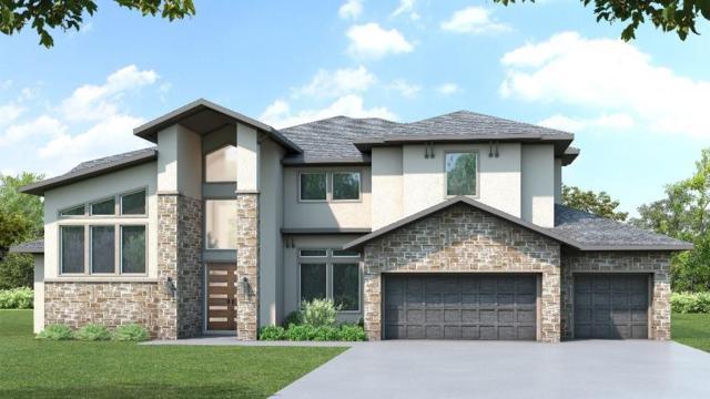 27910 Skyhaven Lane, Fulshear, TX 77441 (MLS #84146132) :: Magnolia Realty