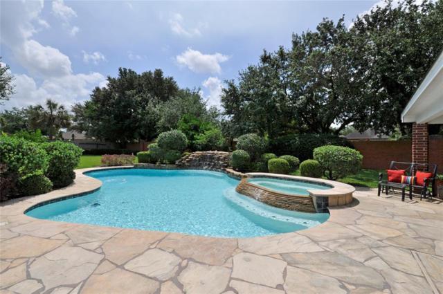 6426 Coley Park, Sugar Land, TX 77479 (MLS #84154370) :: NewHomePrograms.com LLC