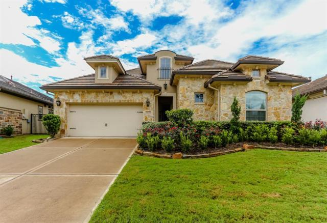 4639 Bellwood Springs Lane, Sugar Land, TX 77479 (MLS #84165885) :: Magnolia Realty