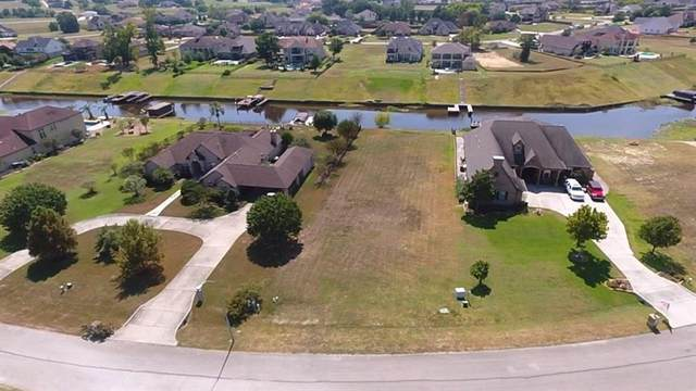 11636 Grand Pine Drive, Montgomery, TX 77356 (MLS #84165977) :: The Home Branch
