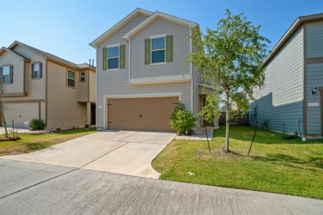 19323 Cascade Green Court, Houston, TX 77073 (MLS #84187491) :: Giorgi Real Estate Group