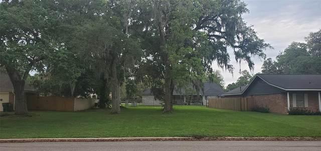 218 Inwood Drive, West Columbia, TX 77486 (MLS #84192192) :: Michele Harmon Team
